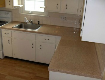 Kitchen and Bathroom countertop resurfacing port st lucie, ft pierce, stuart fl