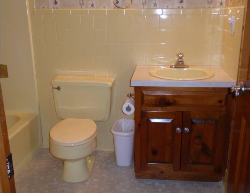 Bathtub Tile And Shower Refinishing Palm City FL Resurface Specialist