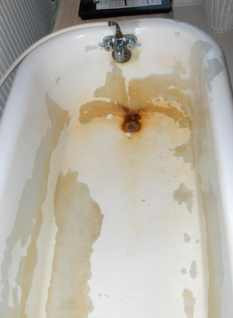Bathtub Repair And Tile Repairs Resurface Specialist