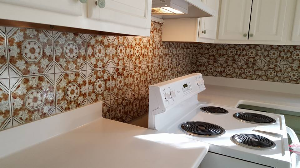 photos miracle granite before that kits like countertops kitchen to paint lowes online at south after refinishing resurfacing countertop resurface how buy look method and