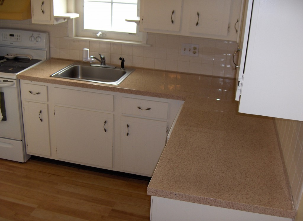 Update Kitchen Countertops Kitchen Counter Resurfacing ...