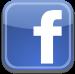 resurface specialist facebook