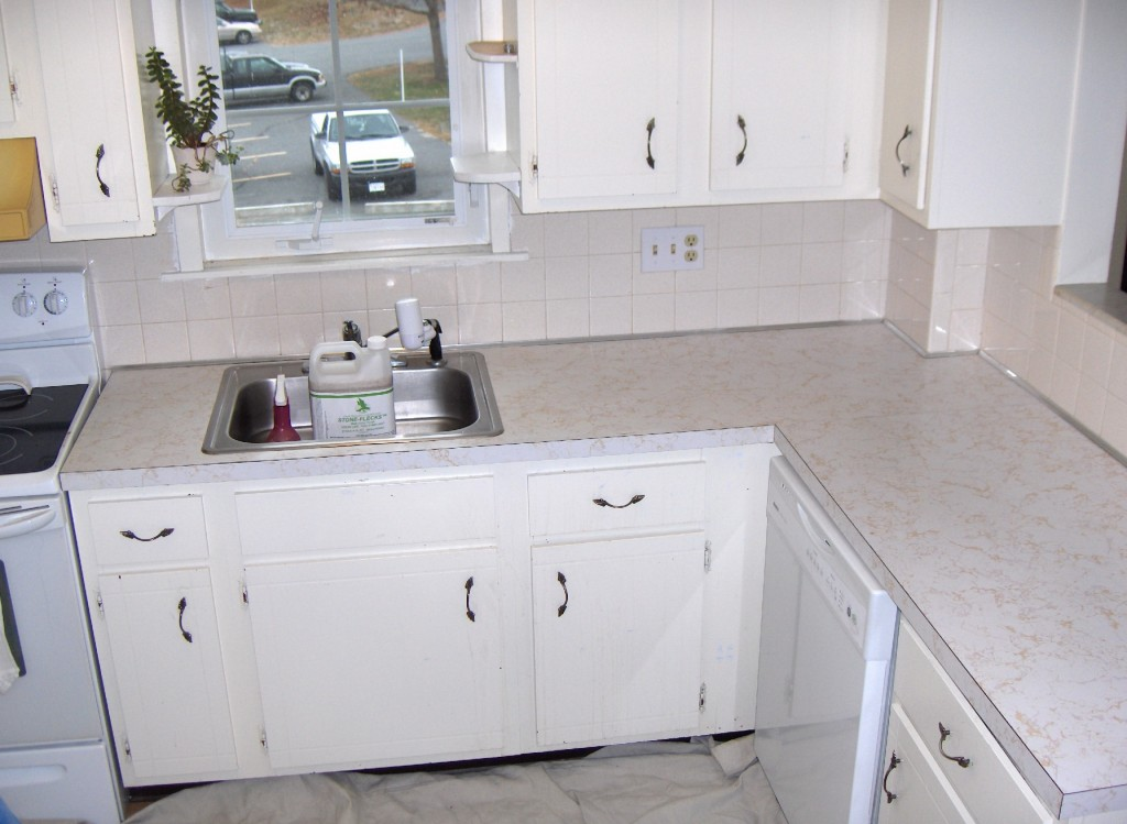 Http Resurfacespecialist Com Countertop Vanity Resurfacing