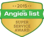 angies-list-reviews-resurface-specialist