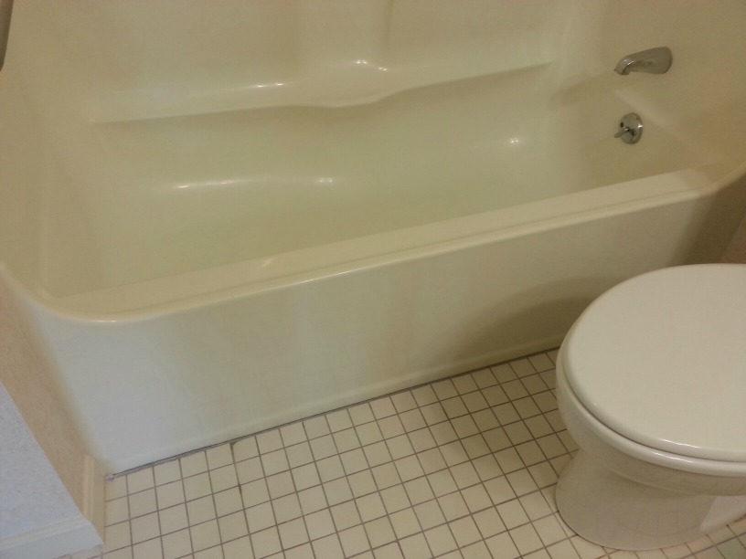Walk In Bathtubs - Walk In Tub Shower | Resurface Specialist