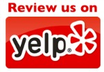 yelp-resurface-specialist