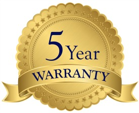 resurface-specialist-warranty