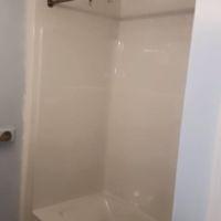 bathtub reglazing refinishing palm city