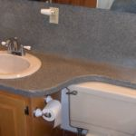 bathroom refinishing port st lucie, fort pierce FL