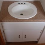 bathroom resurfacing company treasure coast florida