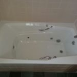 bathtub refinishing company