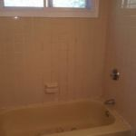 bathtub refinishing and reglazing port st lucie