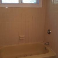bathtub refinishing and reglazing port st lucie