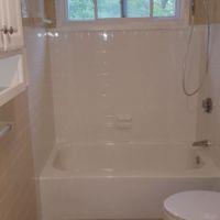 bathtub refinishing port st lucie
