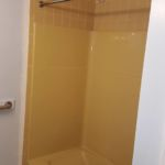 bathtub reglazing refinishing palm city
