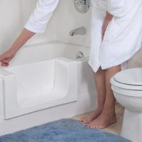 conversion-bathtub-with-door