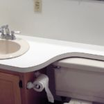 countertop refinishing treasure coast fl