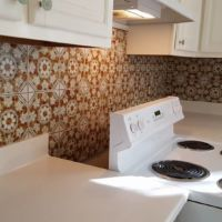 countertop refinishing port st lucie