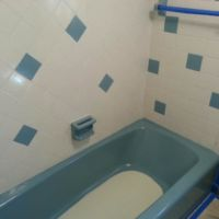 refinish bathtub fort pierce
