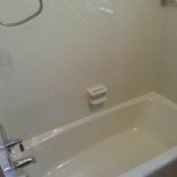 resurface bathtub fort pierce