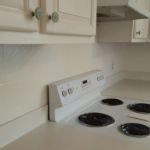 resurfacing countertops kitchen and tile
