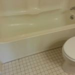 Walk in bathtubs for low cost